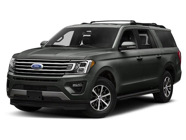 2019 Ford Expedition Max Limited (Stk: 9EX7468) in Vancouver - Image 1 of 8