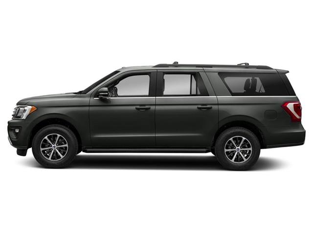 2019 Ford Expedition Max Limited (Stk: 9EX7468) in Vancouver - Image 2 of 8