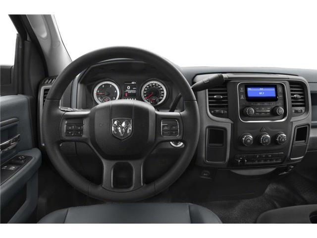 2017 RAM 5500 Chassis ST/SLT (Stk: P19-112) in Huntsville - Image 4 of 9