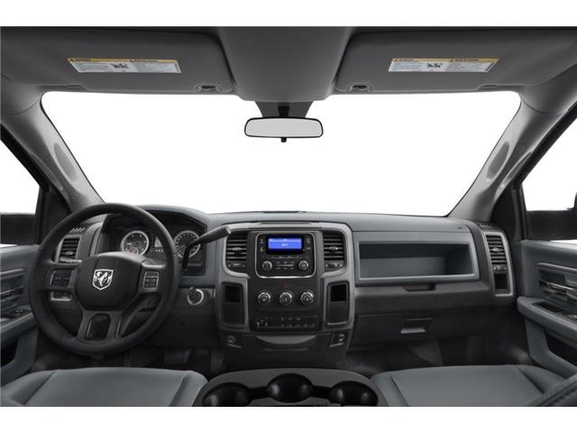 2017 RAM 5500 Chassis ST/SLT (Stk: P19-112) in Huntsville - Image 5 of 9
