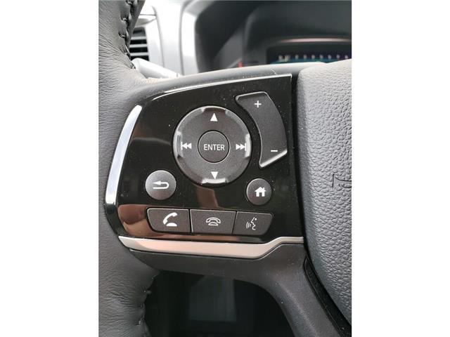 2019 Honda Odyssey Touring (Stk: 19P131) in Kingston - Image 20 of 30