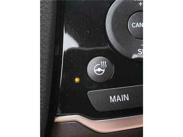 2019 Honda Odyssey Touring (Stk: 19P131) in Kingston - Image 22 of 30