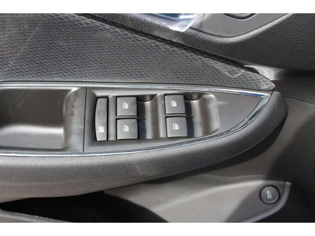 2019 Chevrolet Cruze LT (Stk: 202946) in Claresholm - Image 10 of 21