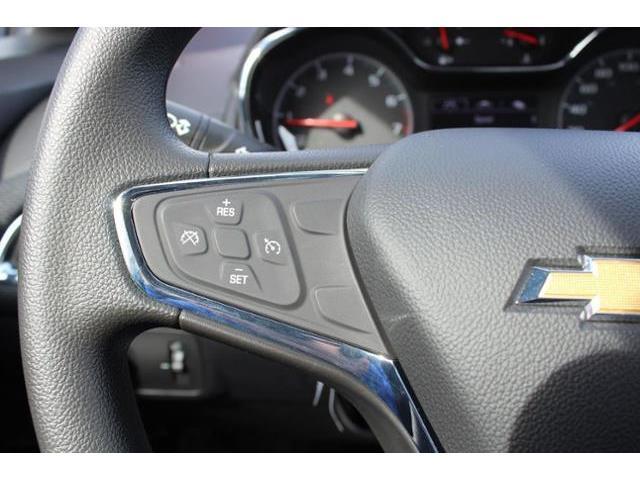 2019 Chevrolet Cruze LT (Stk: 202946) in Claresholm - Image 12 of 21
