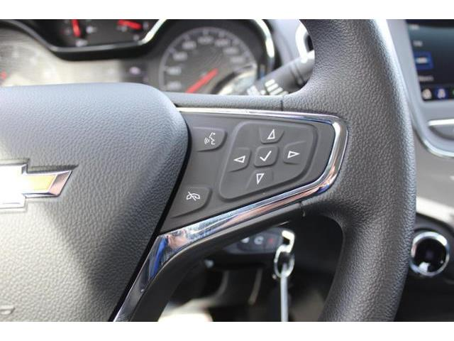 2019 Chevrolet Cruze LT (Stk: 202946) in Claresholm - Image 13 of 21