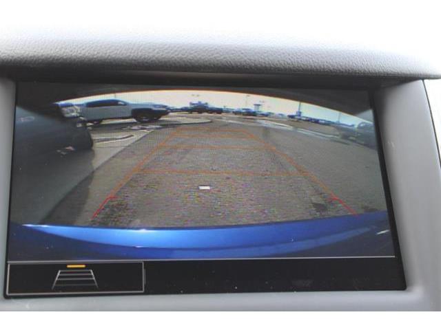 2019 Chevrolet Cruze LT (Stk: 202946) in Claresholm - Image 15 of 21