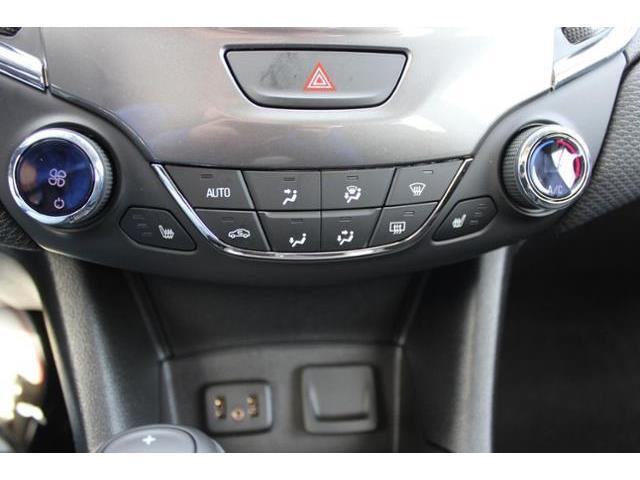 2019 Chevrolet Cruze LT (Stk: 202946) in Claresholm - Image 16 of 21
