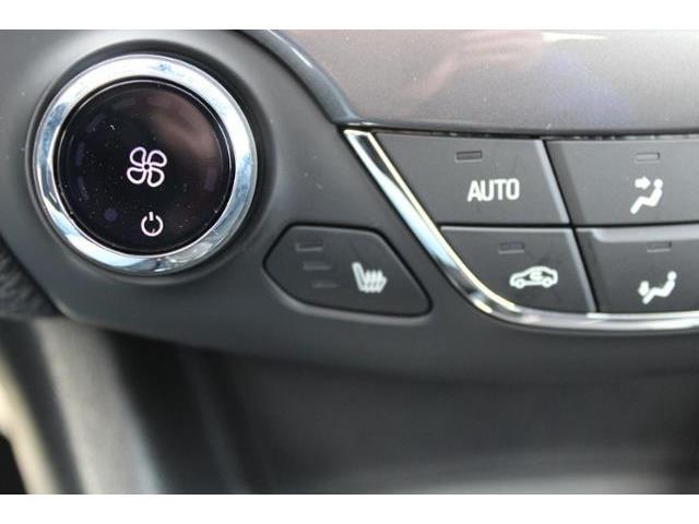 2019 Chevrolet Cruze LT (Stk: 202946) in Claresholm - Image 17 of 21