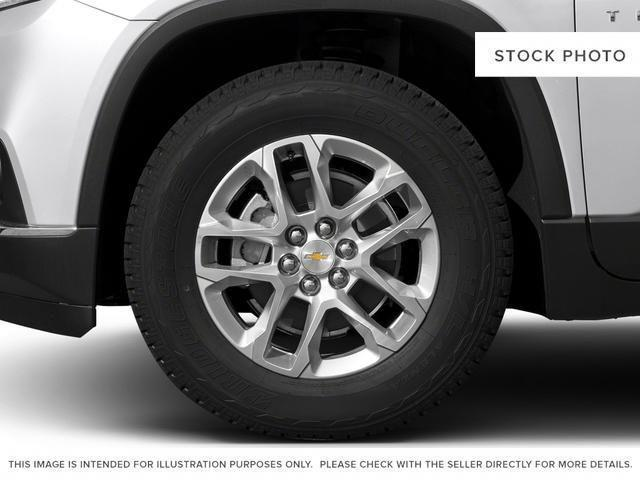 2018 Chevrolet Traverse LT (Stk: 207722) in Claresholm - Image 2 of 11
