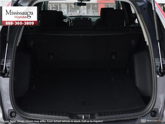 2019 Honda CR-V EX-L (Stk: 326661) in Mississauga - Image 6 of 17