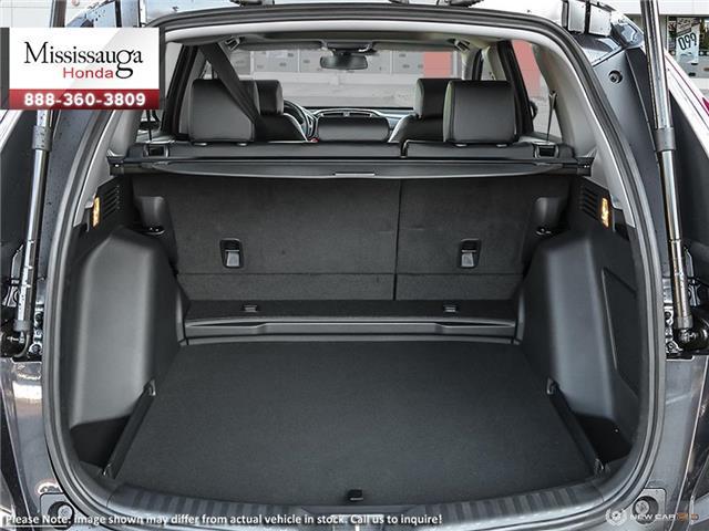 2019 Honda CR-V Touring (Stk: 326655) in Mississauga - Image 7 of 23