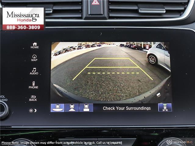 2019 Honda CR-V Touring (Stk: 326655) in Mississauga - Image 23 of 23