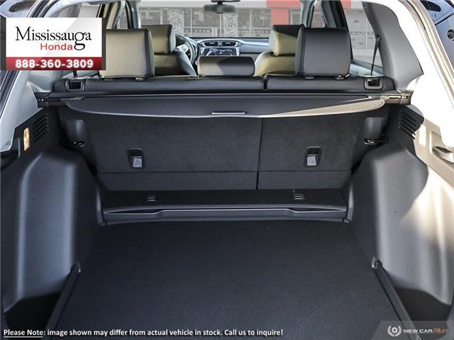 2019 Honda CR-V EX-L (Stk: 326650) in Mississauga - Image 7 of 23