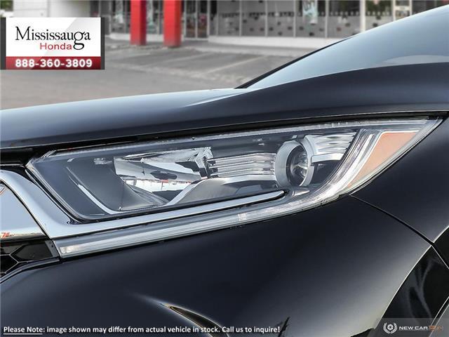 2019 Honda CR-V EX-L (Stk: 326650) in Mississauga - Image 10 of 23