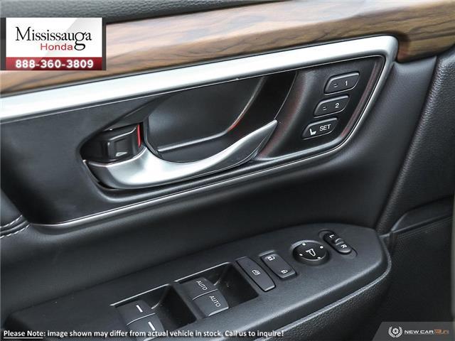 2019 Honda CR-V EX-L (Stk: 326650) in Mississauga - Image 16 of 23