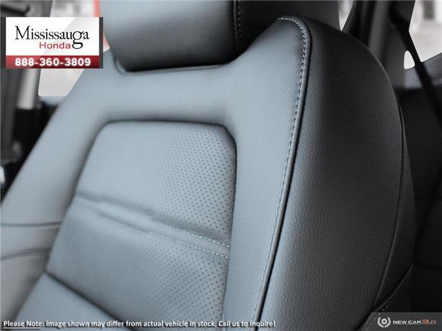 2019 Honda CR-V EX-L (Stk: 326650) in Mississauga - Image 20 of 23