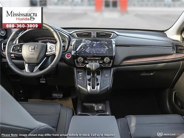 2019 Honda CR-V EX-L (Stk: 326650) in Mississauga - Image 22 of 23