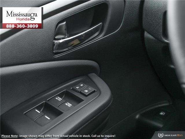 2019 Honda Pilot EX (Stk: 326643) in Mississauga - Image 16 of 22