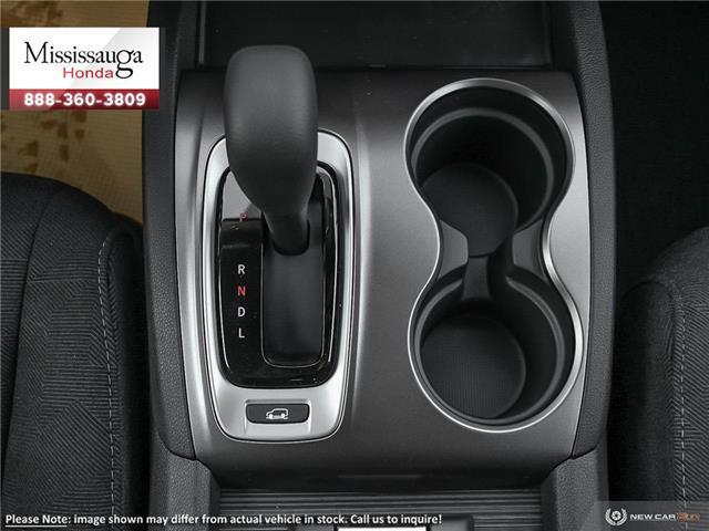 2019 Honda Pilot EX (Stk: 326643) in Mississauga - Image 17 of 22