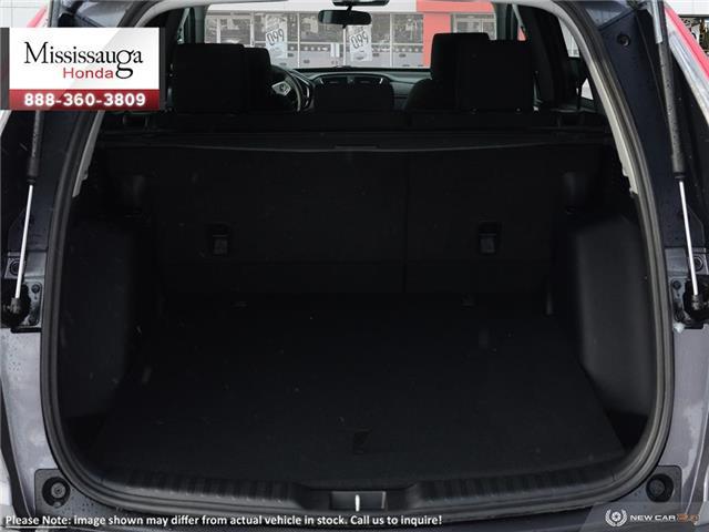 2019 Honda CR-V EX-L (Stk: 326660) in Mississauga - Image 6 of 17