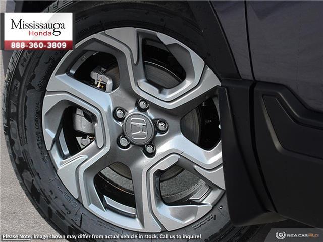 2019 Honda CR-V EX-L (Stk: 326660) in Mississauga - Image 7 of 17