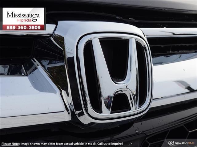 2019 Honda CR-V EX-L (Stk: 326660) in Mississauga - Image 8 of 17