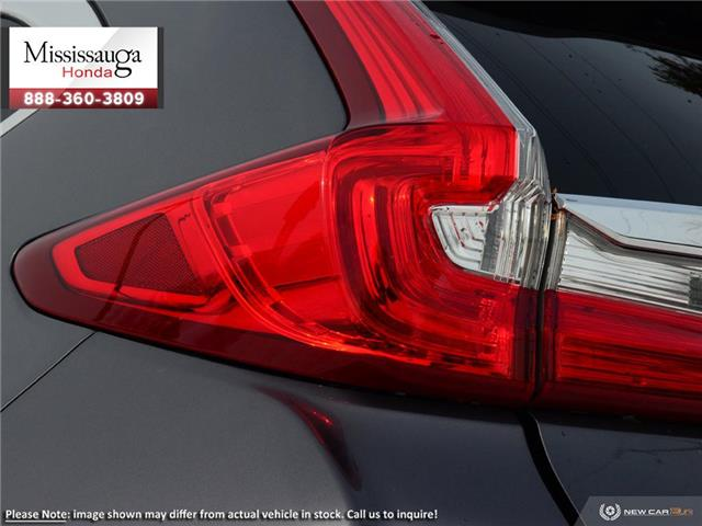 2019 Honda CR-V EX-L (Stk: 326660) in Mississauga - Image 10 of 17