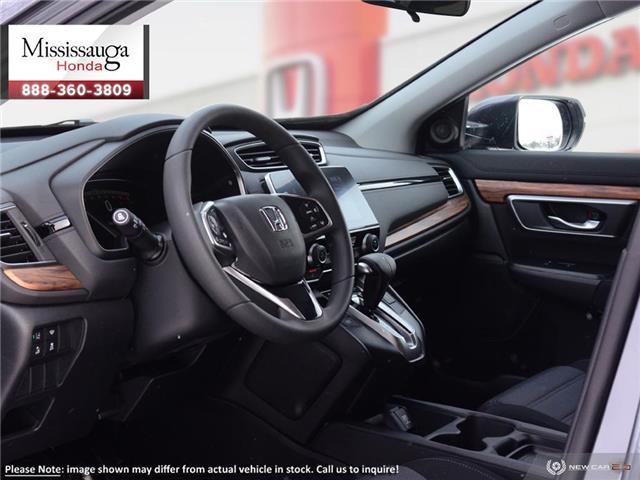 2019 Honda CR-V EX-L (Stk: 326660) in Mississauga - Image 11 of 17