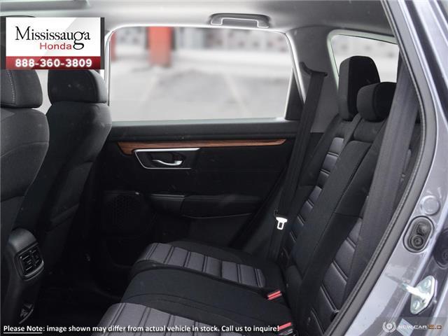 2019 Honda CR-V EX-L (Stk: 326660) in Mississauga - Image 16 of 17