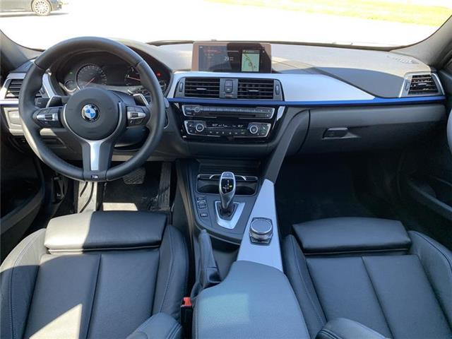2018 BMW 328d xDrive Touring (Stk: P1505) in Barrie - Image 13 of 19