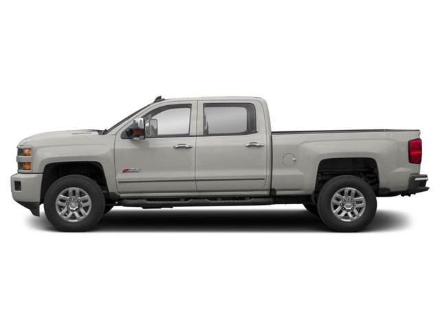 2019 Chevrolet Silverado 3500HD LT (Stk: V9G111) in Mississauga - Image 2 of 3