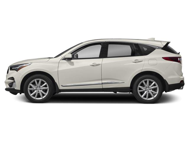 2020 Acura RDX Base (Stk: D12756) in Toronto - Image 2 of 9