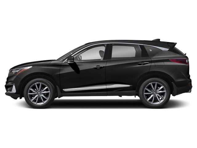 2020 Acura RDX Elite (Stk: AU027) in Pickering - Image 2 of 9
