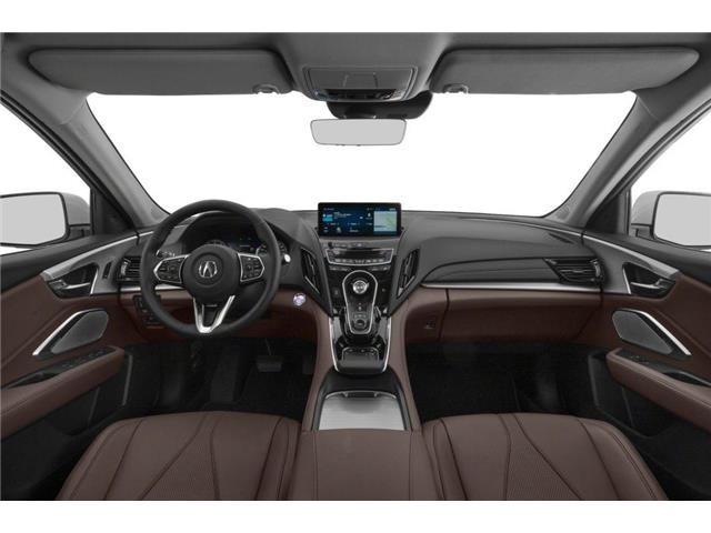 2020 Acura RDX Elite (Stk: AU027) in Pickering - Image 5 of 9