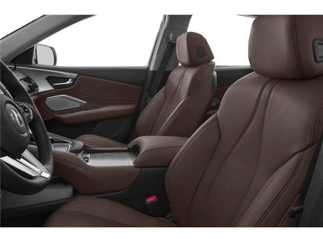2020 Acura RDX Elite (Stk: AU027) in Pickering - Image 6 of 9