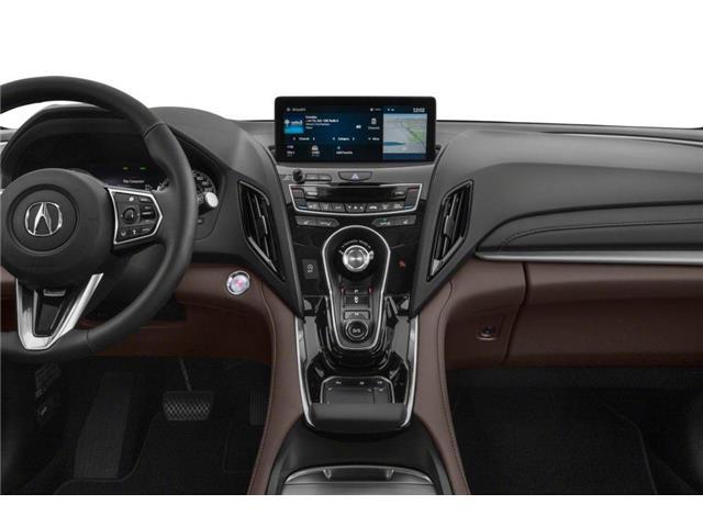 2020 Acura RDX Elite (Stk: AU027) in Pickering - Image 7 of 9