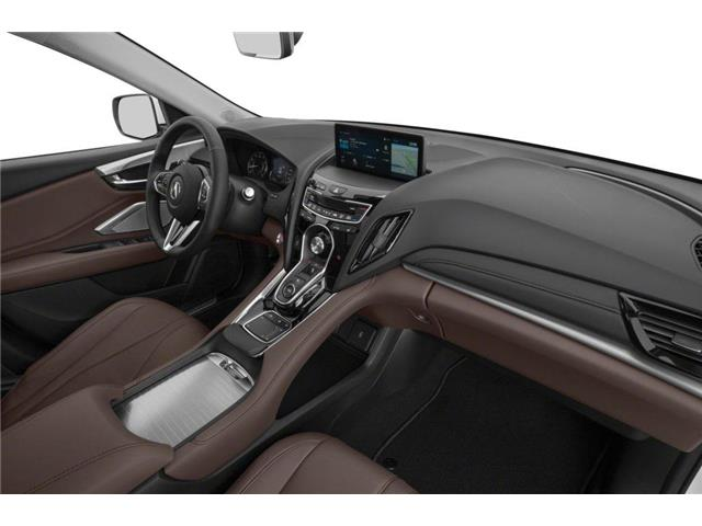 2020 Acura RDX Elite (Stk: AU027) in Pickering - Image 9 of 9