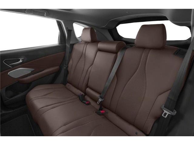 2020 Acura RDX Elite (Stk: AU041) in Pickering - Image 8 of 9
