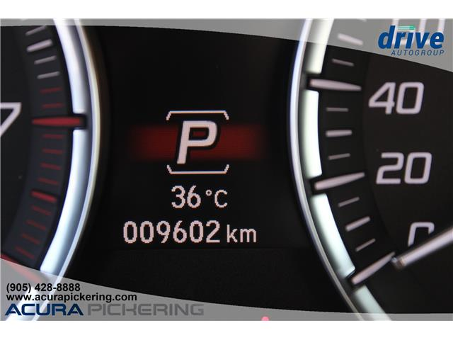 2019 Acura MDX Elite (Stk: AT139) in Pickering - Image 13 of 36