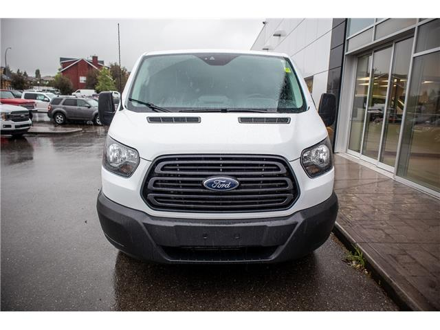 2018 Ford Transit-150 Base (Stk: B81469) in Okotoks - Image 2 of 21