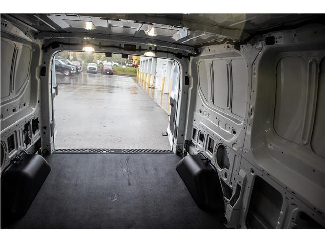 2018 Ford Transit-150 Base (Stk: B81469) in Okotoks - Image 11 of 21