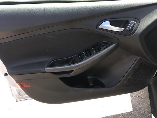 2015 Ford Focus SE (Stk: 15-78544) in Brampton - Image 9 of 20