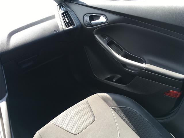 2015 Ford Focus SE (Stk: 15-78544) in Brampton - Image 15 of 20
