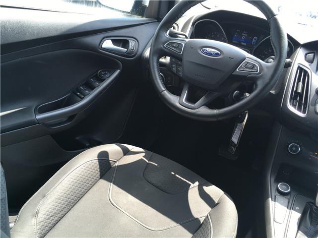2015 Ford Focus SE (Stk: 15-78544) in Brampton - Image 16 of 20