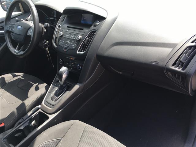 2015 Ford Focus SE (Stk: 15-78544) in Brampton - Image 17 of 20