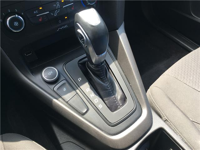 2015 Ford Focus SE (Stk: 15-78544) in Brampton - Image 18 of 20