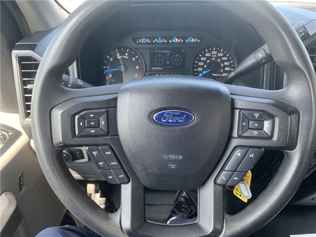 2016 Ford F-150 XLT (Stk: 21878) in Pembroke - Image 9 of 9