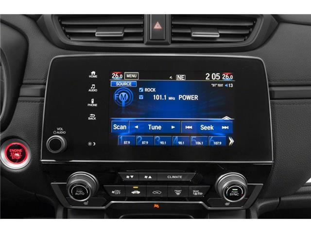 2019 Honda CR-V LX (Stk: 58370) in Scarborough - Image 7 of 9