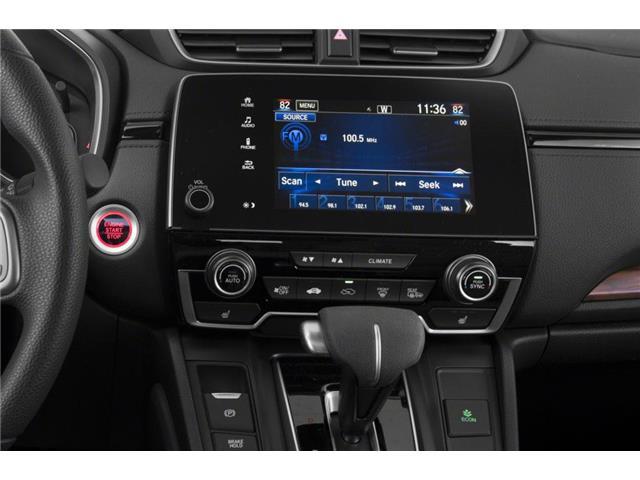 2019 Honda CR-V EX (Stk: 58371) in Scarborough - Image 7 of 9