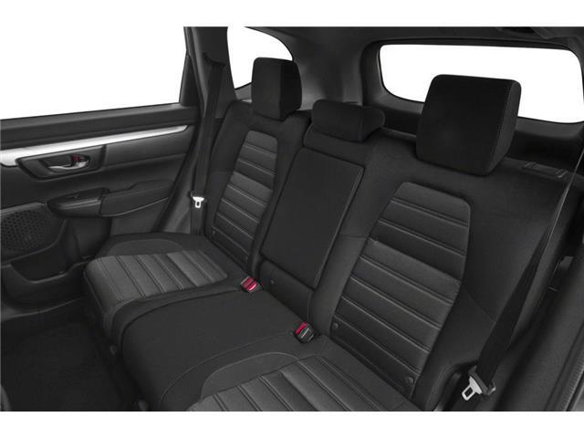 2019 Honda CR-V LX (Stk: 58380) in Scarborough - Image 8 of 9
